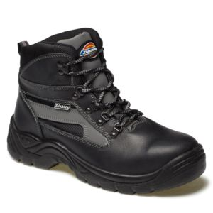 Severn super safety boot S3 (FA23500) Thumbnail